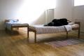 Drömmar på Galleri 99, Munka Ljungby